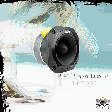 PRV 1%22 Super Tweeter TW700Ti .jpg