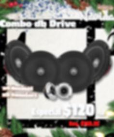 combo db drive(4 bocinas).jpg