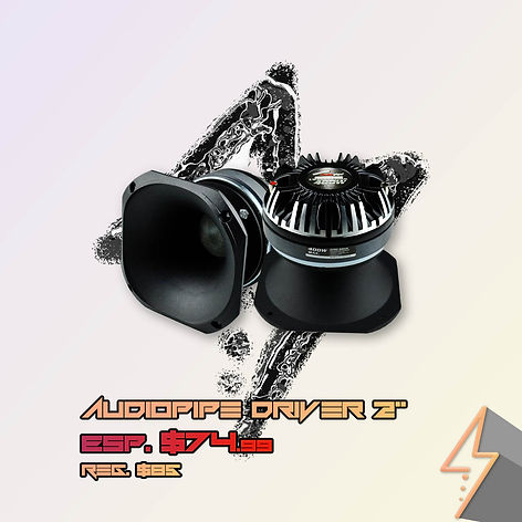 Audiopipe Driver 2%22.jpg