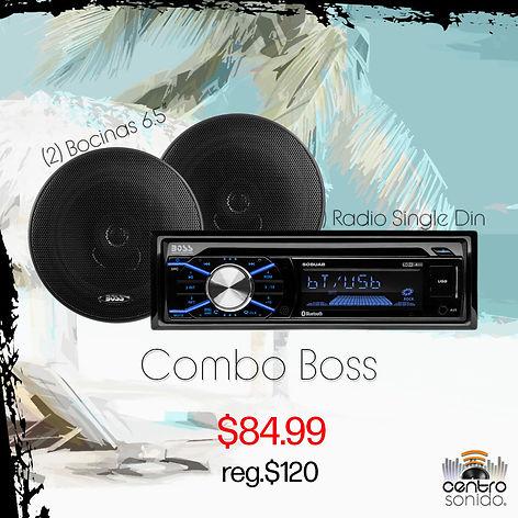 Combo Boss copy.jpg