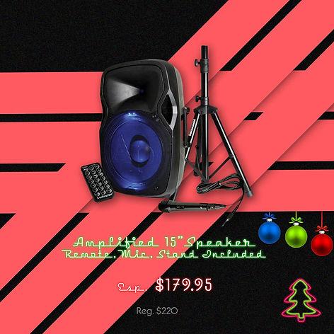 Audiopipe Bocina Amplificada.jpg