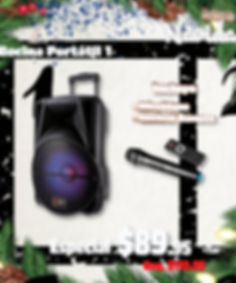 Bocina portatil 1.jpg