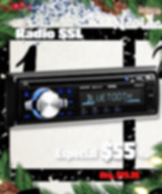 Radio SSL.jpg