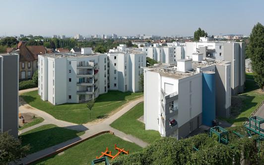 Villetaneuse