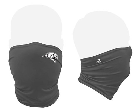 JAGS Gaiter Style Mask