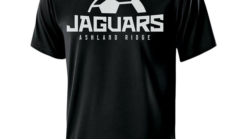 Youth Ashland Ridge Sports Shirt