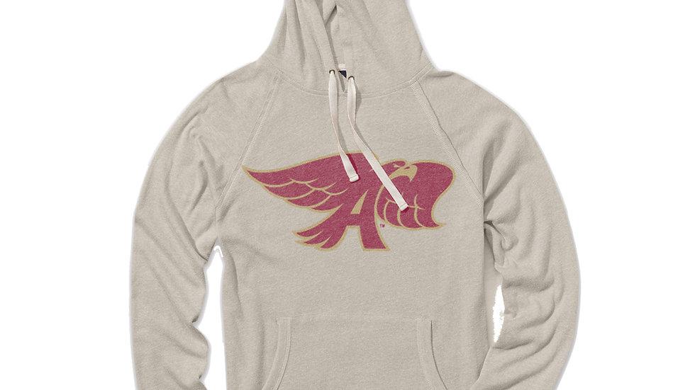 Ankeny Hawks Tshirt Hoodie