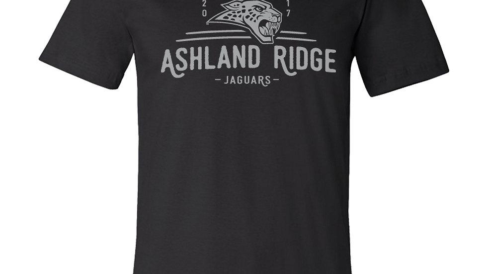 Ashland Ridge Tee