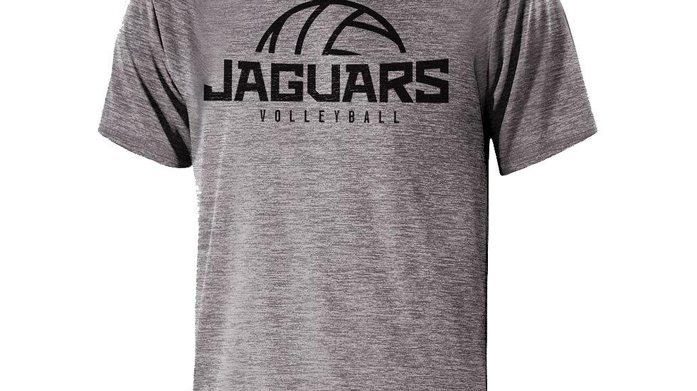 Jaguars Sports Shirt