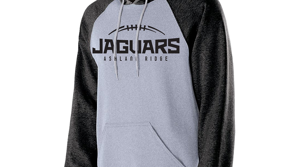 Youth Ashland Ridge Sports Sweatshirt