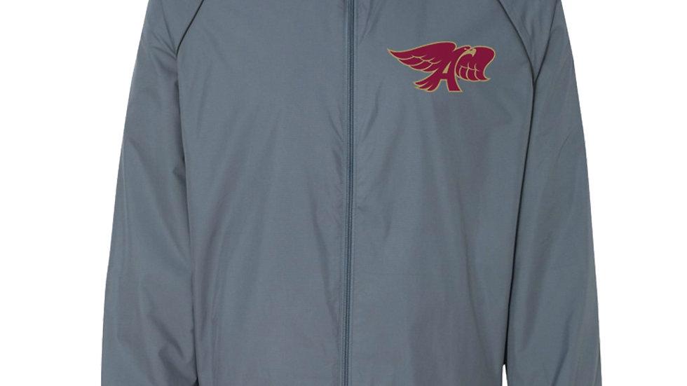 Ankeny Hawks Adidas Clima Proof Jacket