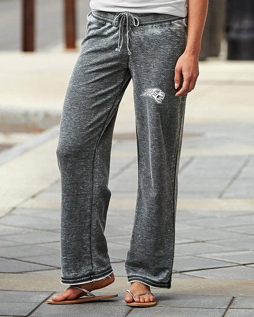 Women's Vintage Fleece Sweatpants