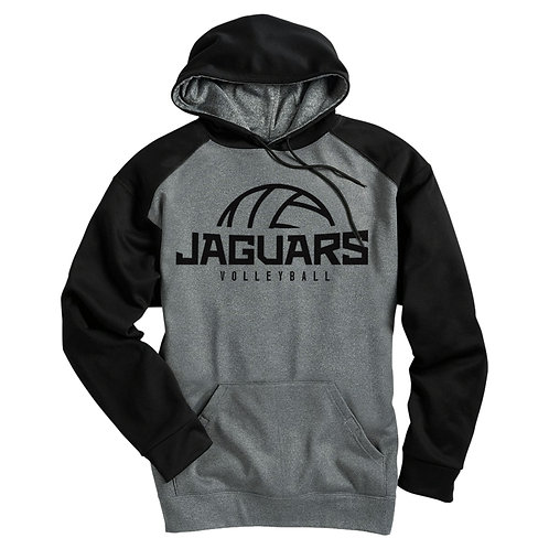 Jaguars Sports Sweatshirt