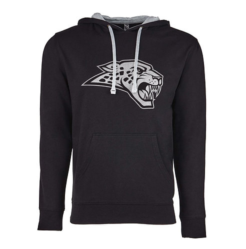 JAGS - French Terry Hooded Pullover