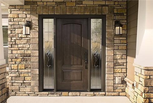 Filinginės lauko durys.jpg