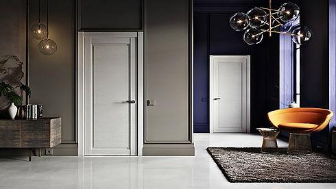 Klasikinės durys.jpg