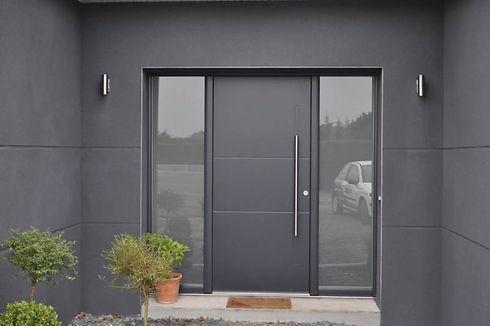 Modernios skydinės durys.jpg