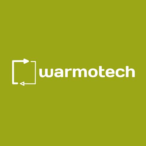 Warmotech logo.png