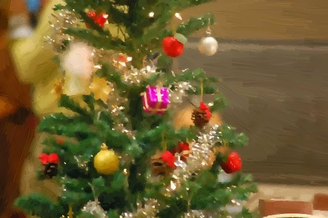 Hausler Plumbing Facebook Christmas Tree (2).jpg