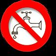 Huasler Plumbing logo