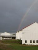 Rainbow over the barn 001.jpg