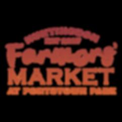 HFM_Logo_Red.png