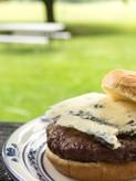 blue cheese burger.jpg