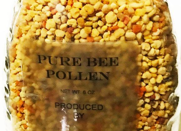 Spring Bee Pollen - Tug