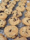 Gluten Free Oatmeal Raisin Cookies.jpg