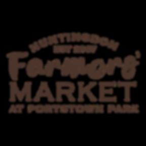 HFM_Logo_Brown.png