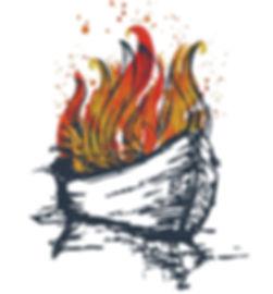 BurntTimbers_Logo_FullColor_edited.jpg