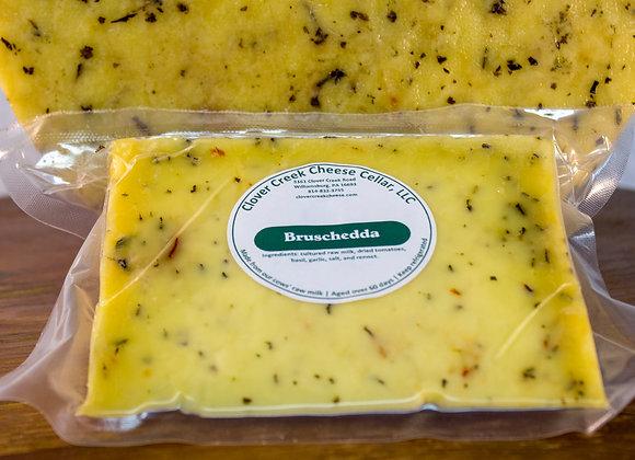 Bruschedda - Clo