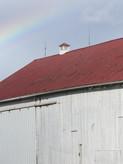 rainbow over the barn 002.jpg