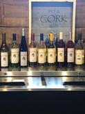 wines pic.jpg
