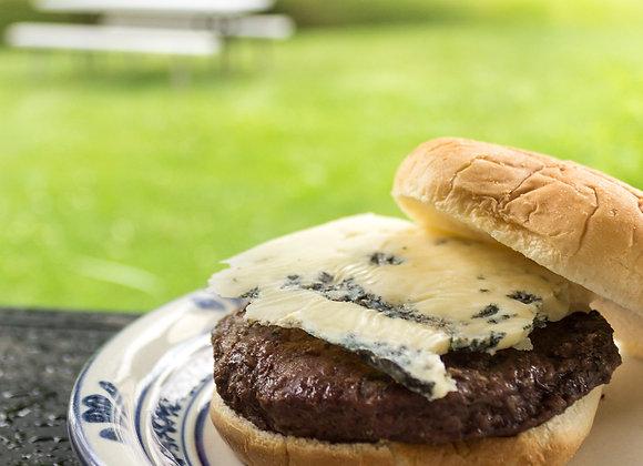 Beef Patties - Clo