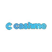 Cashme Logo.png