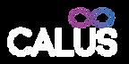 calus-white-logo.png
