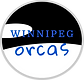 wpg_orcas.png