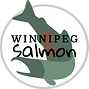 wpg_salmon.png