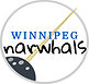 wpg_narwhals.png