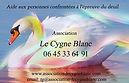 Le Cygne Blanc logo.jpg