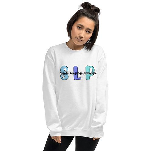 SLP Sweatshirt
