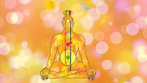 Le magnétisme spirituel