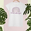 """Thumbnail: """"Over the Rainbow"""" Collection (Lavender) T-Shirt"""