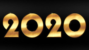 La tendance numérologique de 2020
