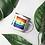 "Thumbnail: ""Proud to Be Collection"" - Enamel Mug"