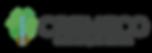 Logo Cremeco