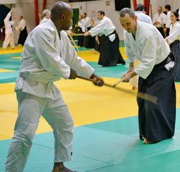 academie arts martiaux montreal aikido