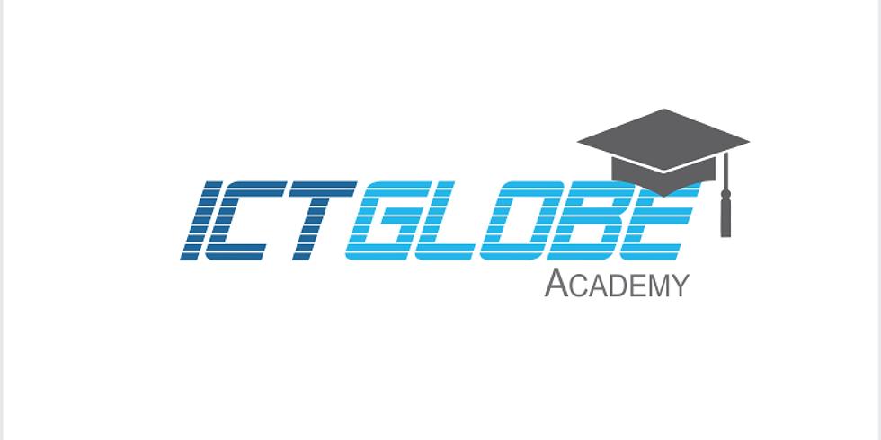 ICTGlobe Training  - 3CX Advanced