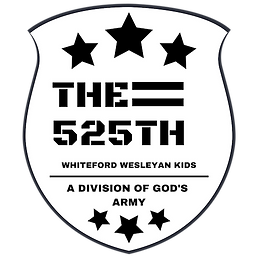BW the 525th.png
